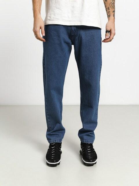 Spodnie Prosto Flavour V
