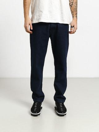 Spodnie Prosto Flavour V (navy)