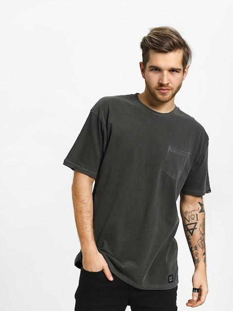 T-shirt Vans Eb Pico Blvd Pock