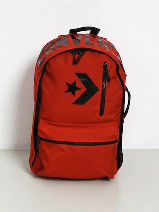 Plecak Converse Cordura Street 22 (enamel red/black)