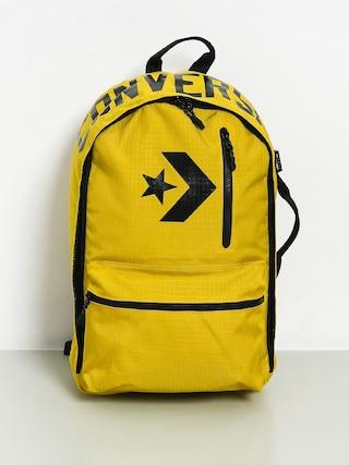 Plecak Converse Cordura Street 22 (bold citron/black)