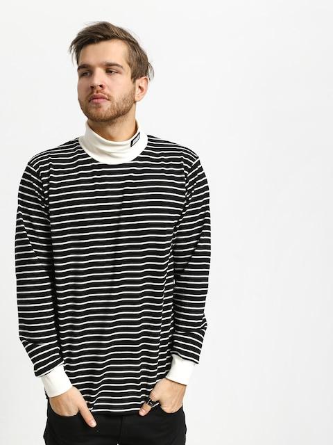Longsleeve Koka Golf Hangman (black)