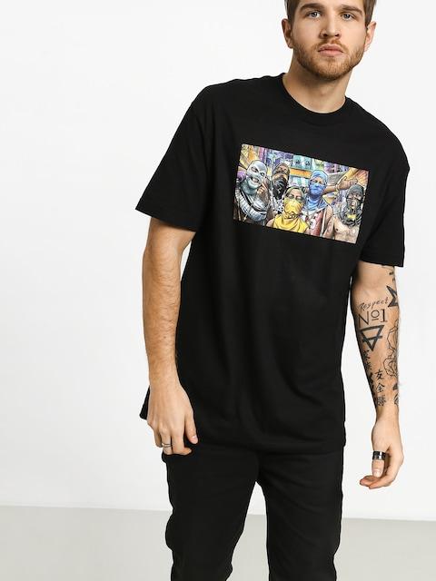T-shirt DGK Favella