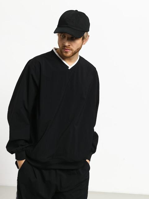 Bluza Nike SB Sb Wind (black/white/white)