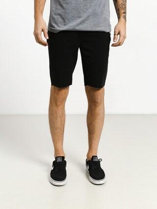Szorty Etnies Essential 5Pckt (worn black)