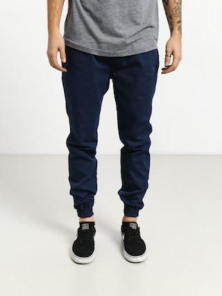Spodnie Diamante Wear Jogger Rm Classic (blue)