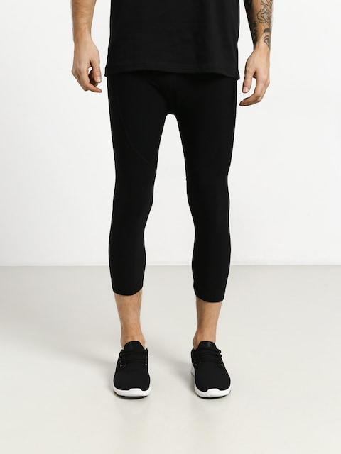 Kalesony Majesty Surface Pants Base Layer Crow (black)