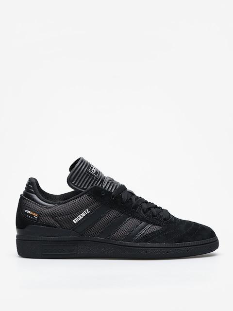 Buty adidas Busenitz (cblack/cblack/cblack)