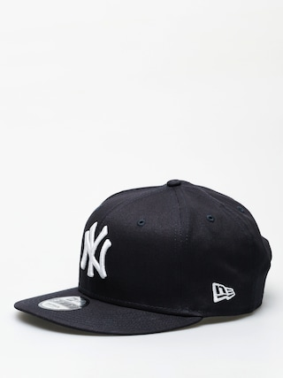 Czapka z daszkiem New Era 9 Fifty Neyyan Team