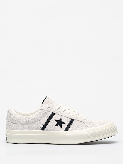 Trampki Converse One Star Academy Ox (bone)