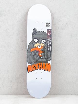 Deck Blind Fos Furry (maxham)