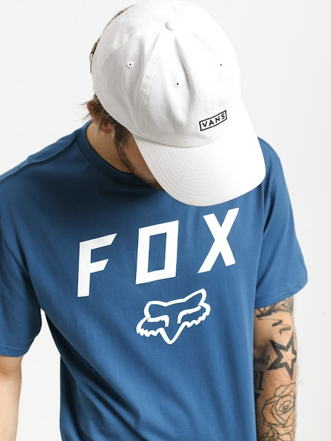 T-shirt Fox Legacy Moth