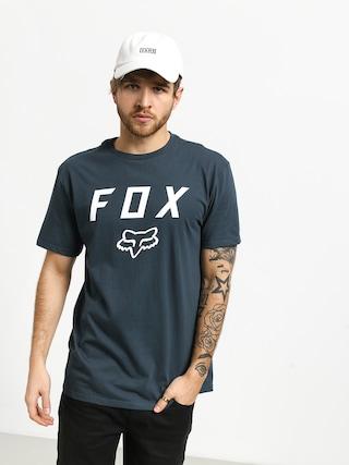 T-shirt Fox Legacy Moth (nvy)