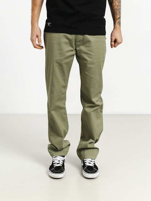 Spodnie Vans Authentic Chino Pro