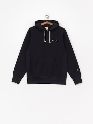 Bluza z kapturem Champion Hooded Sweatshirt HD (nny)