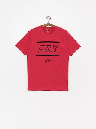 T-shirt Fox Midway Airline (rio rd)