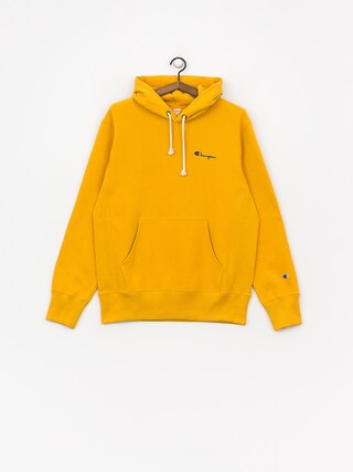 Bluza z kapturem Champion Hooded Sweatshirt HD (mmo)