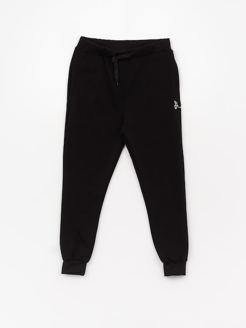 Spodnie Stoprocent Base Smalltag Drs (black)