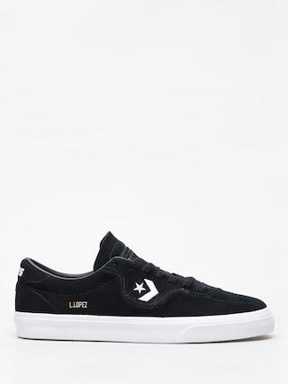 Buty Converse Louie Lopez Pro Ox (black/white)