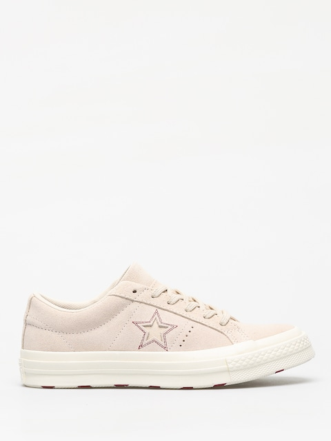 Trampki Converse One Star Ox (bone)