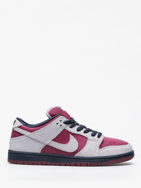 Buty Nike SB Dunk Low Pro