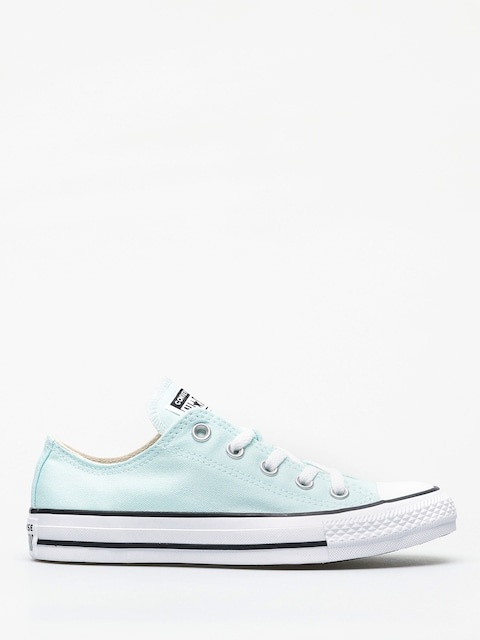 Trampki Converse Chuck Taylor All Star Ox (blue/light blue)