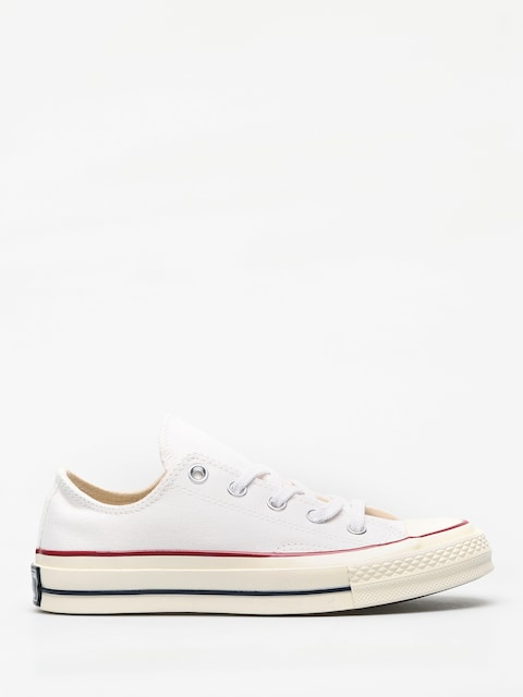 Trampki Converse Chuck 70 Ox (optical white)