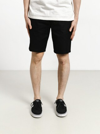 Spodnie DC Worker Straight (black)