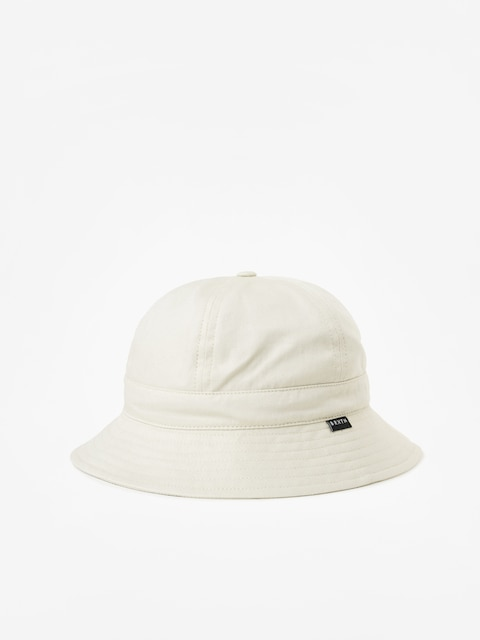Kapelusz Brixton Banks II Bucket Hat (off white)
