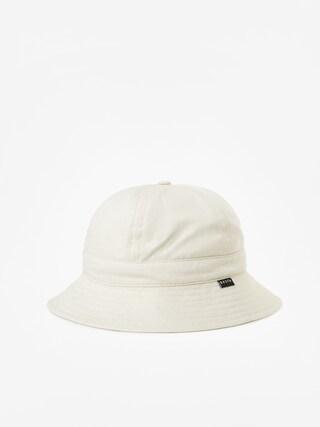 Kapelusz Brixton Banks II Bucket Hat (off white)