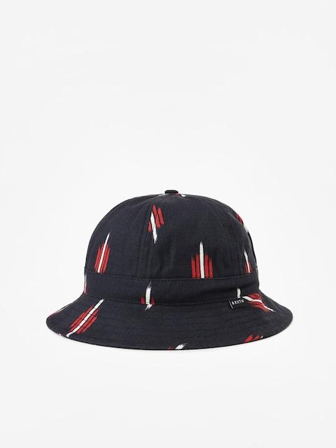 Kapelusz Brixton Banks II Bucket Hat