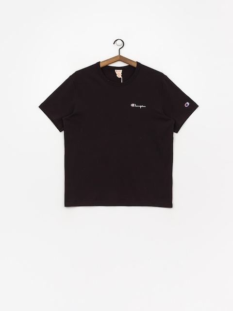 T-shirt Champion Crewneck T Shirt