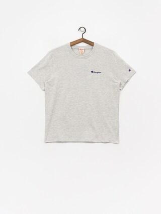 T-shirt Champion Crewneck T Shirt (loxgm)