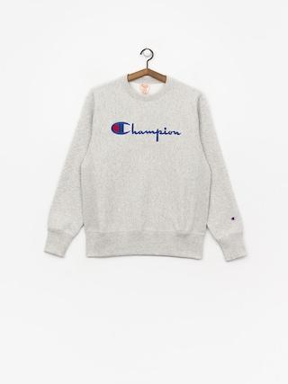 Bluza Champion Crewneck Sweatshirt (loxgm)