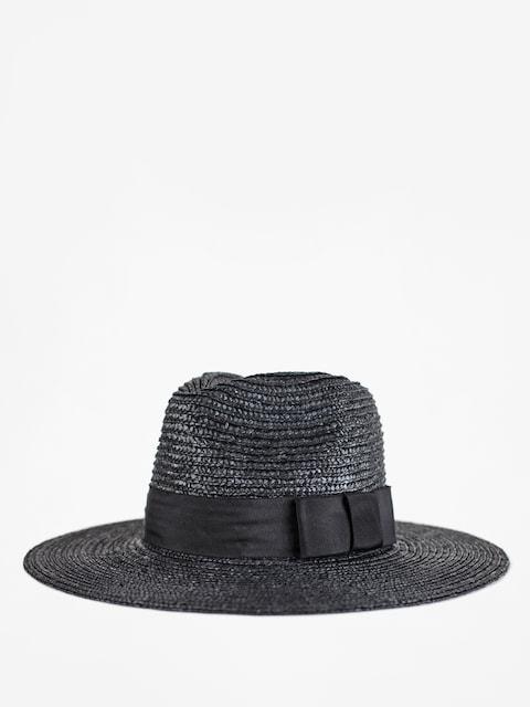 Kapelusz Brixton Joanna Hat Wmn (black)