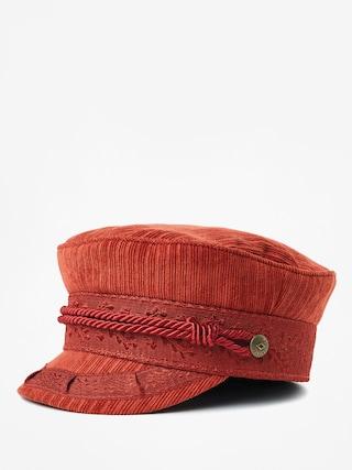 Bosmanka Brixton Albany ZD Wmn (red clay)