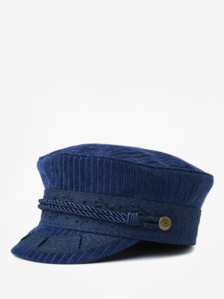 Bosmanka Brixton Albany ZD Wmn (patriot blue)