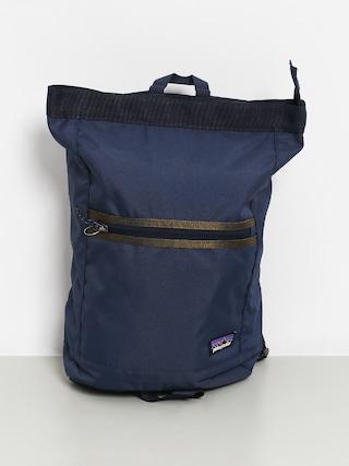 Plecak Patagonia Arbor Market Pack 15L (classic navy)