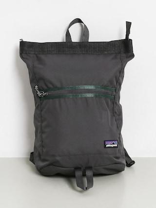 Plecak Patagonia Arbor Market Pack 15L (forge grey)