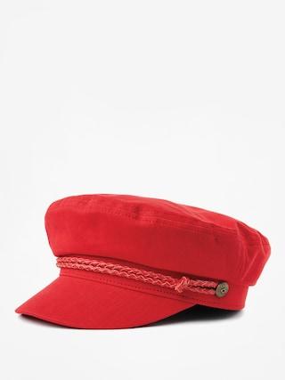 Bosmanka Brixton Ashland ZD Wmn (scarlet)