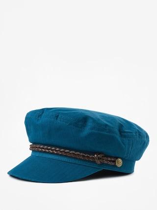 Bosmanka Brixton Ashland ZD Wmn (orion blue/brown)