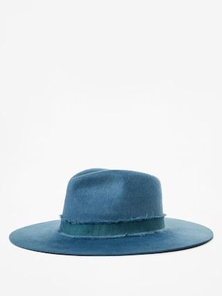 Kapelusz Brixton Ella Fedora Wmn (orion blue)