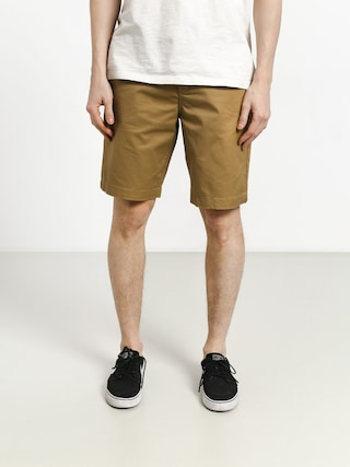 Spodnie DC Worker Straight (khaki)