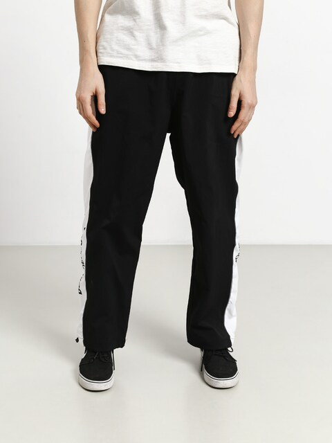 Spodnie DC Welwyn (black)