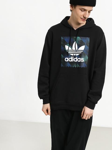 Bluza z kapturem adidas Towning HD