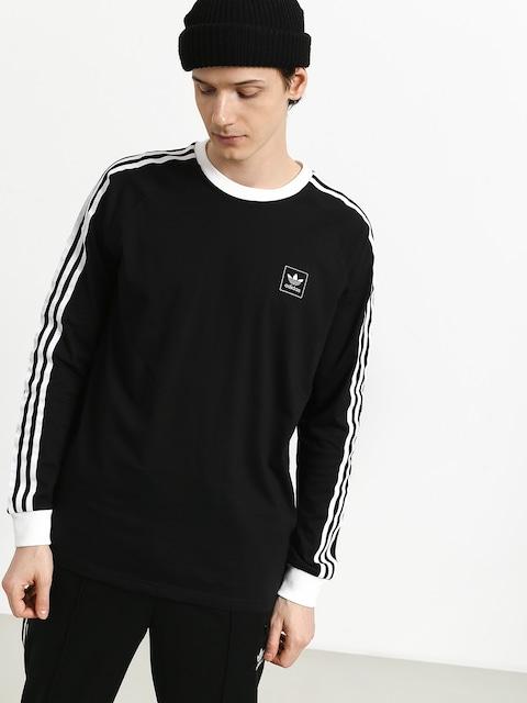 Longsleeve adidas Cali Bb (black/white)