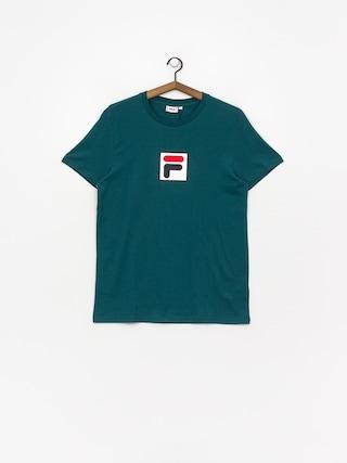 T-shirt Fila Evan 2 0 (shaded spruce)
