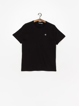 T-shirt Fila Seamus (black)