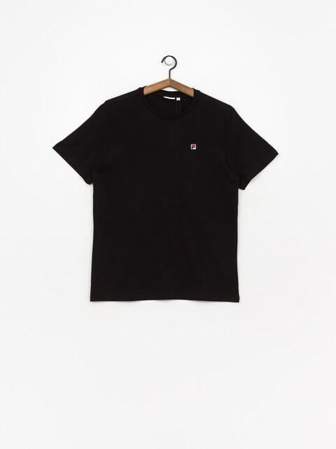 T-shirt Fila Seamus (black)