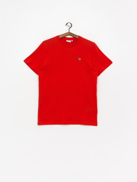 T-shirt Fila Seamus (fiesta)